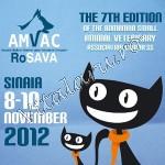 AMVAC 2012